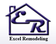 Baltimore Maryland Home Remodeling